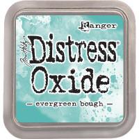Carimbeira Distress Oxide - Evergreen Bo..