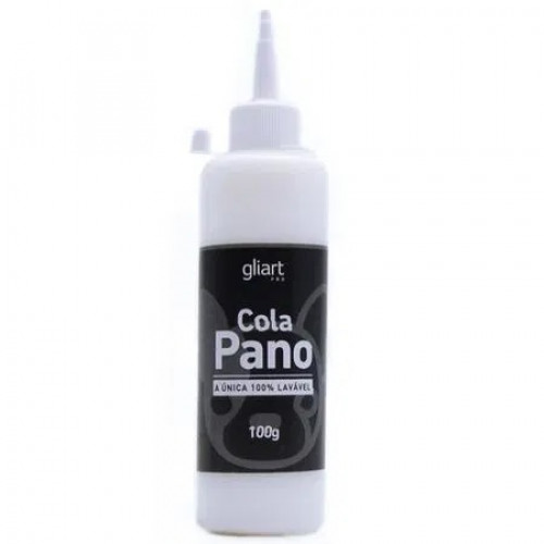 Cola Pano Gliart 100g