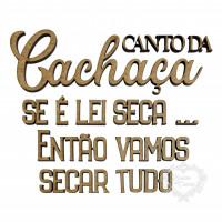 Canto Da Cachaça G..