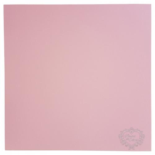 Papel Candy Plus 180g - tam. 30,5 X 30,5 cm