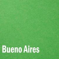 Papel Color Plus Buenos Aires 180g - tam..