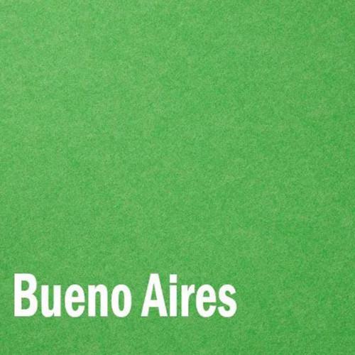 Papel Color Plus Buenos Aires 180g - tam. 30,5 X 30,5 cm