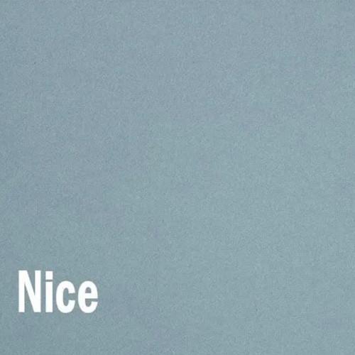 Papel Color Plus Nice 180g - tam. 30,5 X 30,5 cm