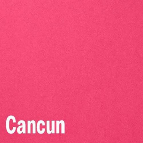Papel Color Plus Cancun 180g - tam. 30,5 X 30,5 cm