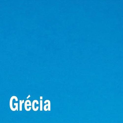 Papel Color Plus Grécia 180g - tam. 30,5 X 30,5 cm