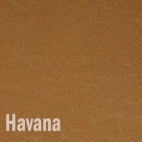 Papel Color Plus Havana 180g - tam. 30,5..