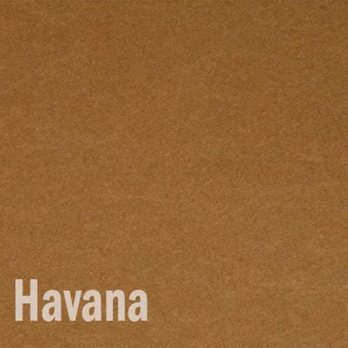 Papel Color Plus Havana 180g - tam. 30,5 X 30,5 cm