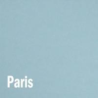 Papel Color Plus Paris 180g - tam. 30,5 ..