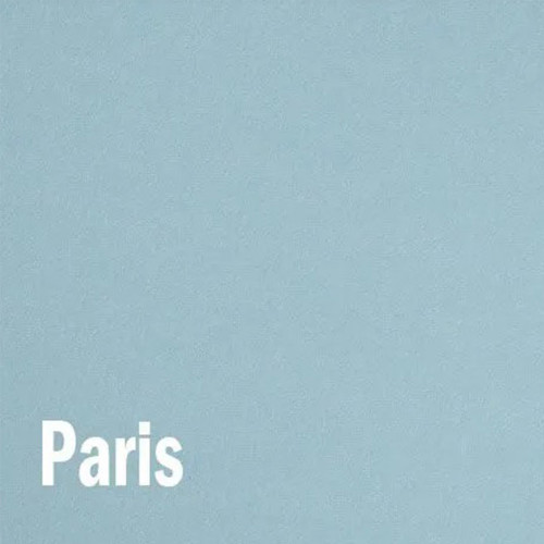 Papel Color Plus Paris 180g - tam. 30,5 X 30,5 cm