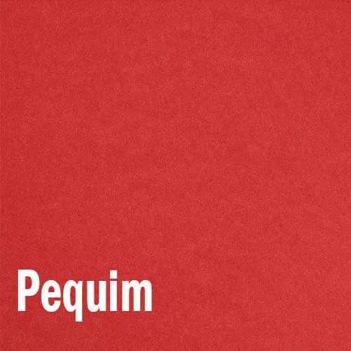 Papel Color Plus Pequim 180g - tam. 30,5 X 30,5 cm