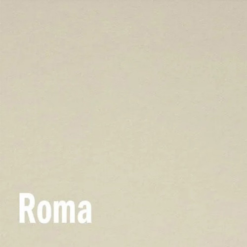 Papel Color Plus Roma 180g - tam. 30,5 X 30,5 cm