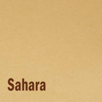 Papel Color Plus Sahara 180g - tam. 30,5..