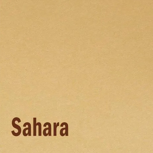 Papel Color Plus Sahara 180g - tam. 30,5 X 30,5 cm