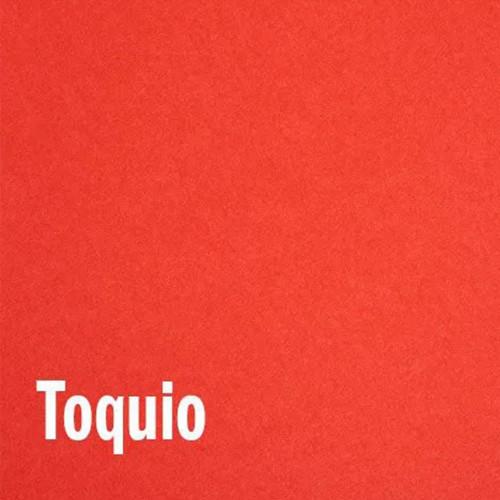 Papel Color Plus Tóquio 180g - tam. 30,5 X 30,5 cm