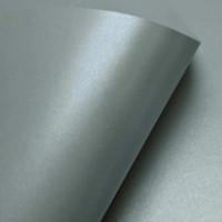 Papel 180g/m² Pérola Prata Metalizado - ..