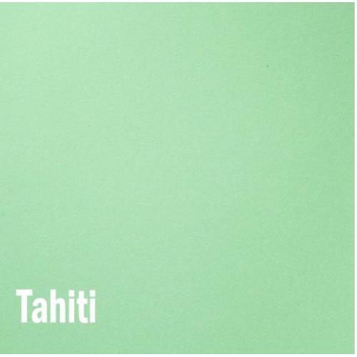 Papel Color Plus Tahiti 180g - tam. 30,5 X 30,5 cm
