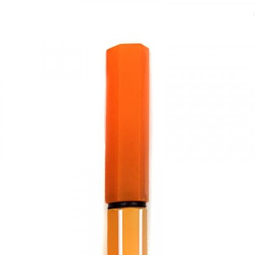 Caneta Stabilo Point 88 0,4mm - 30
