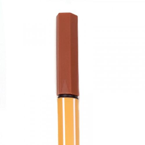 Caneta Stabilo Point 88 0,4mm - 75