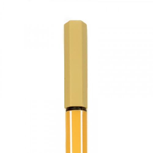 Caneta Stabilo Point 88 0,4mm - 88