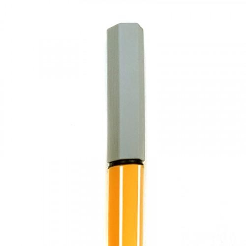 Caneta Stabilo Point 88 0,4mm - 95