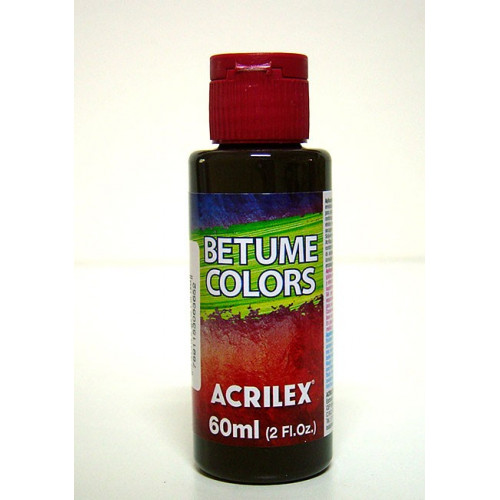 BETUME COLORS 60ML - Tabaco