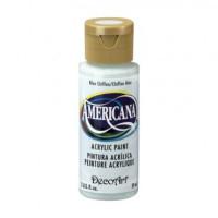 Tinta Decoart Americana Blue Chiffon..