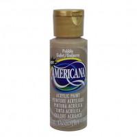 Tinta Decoart Americana Pebble..