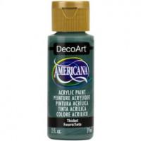 Tinta Decoart Americana Thicket..