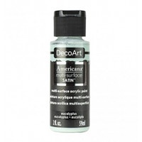 Tinta Decoart Americana Multi-Surface Eu..