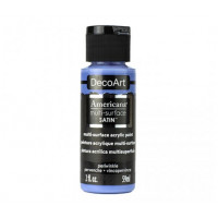 Tinta Decoart Americana Multi-Surface Pe..