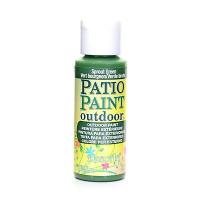 Tinta Decoart Patio Paint Outdoor..