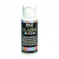 Auxiliar de Transparencia - Glazing Medi..