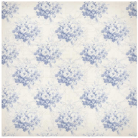 Papel 180g Provence 4 - dupla face 30,5 ..