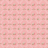 papel shabby 5 - 180g dupla face 30.5x30..
