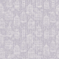 papel provence 2 - 180g dupla face 30.5x..