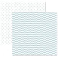 Papel Básico 2 - 180g Dupla Face 30.5x30..