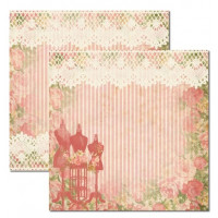 Papel Costura 6 - 180g Dupla Face 30.5x3..