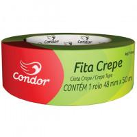 Fita Crepe Condor 48x50..