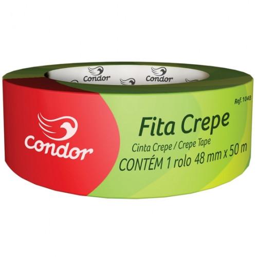 Fita Crepe Condor 48x50