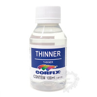 Thinner CORFIX 100ml..