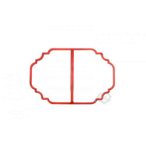 Cortador 4