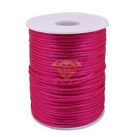 Rabo de Rato 1,5mm - 10m - Pink..