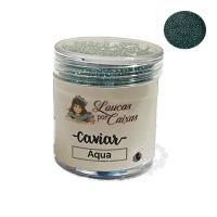 Micro Caviar Aqua Loucas por caixas..