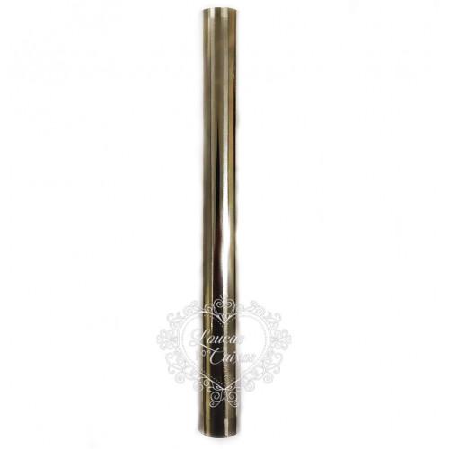 Rolo Ocado 20 cm em Inox