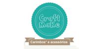 Craft Make