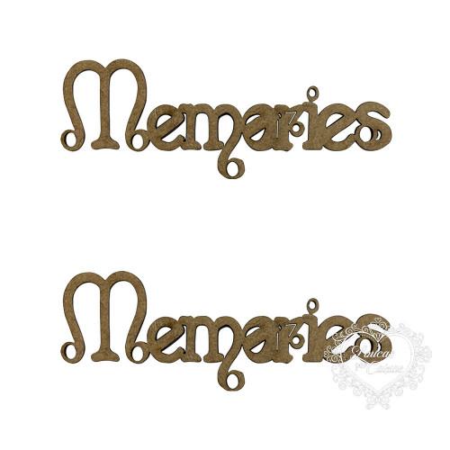Memories - 2 Un - P
