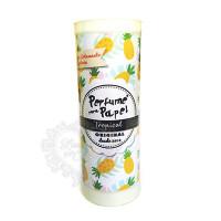 Perfume para Papel 30ml - Tropical..