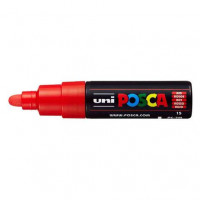 Caneta POSCA - Ponta Bullet Shaped 4.5 -..
