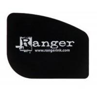 Espátula Ranger - Craft Scrapper..