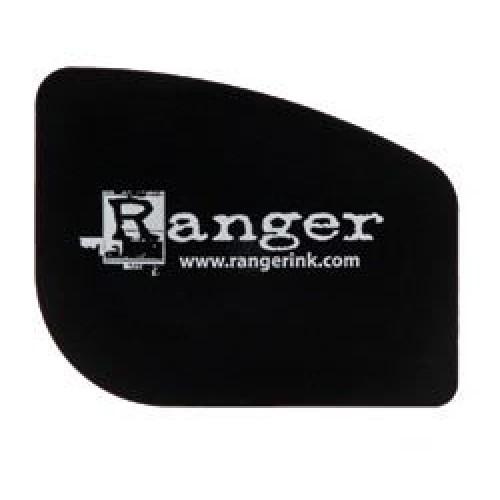 Espátula Ranger - Craft Scrapper